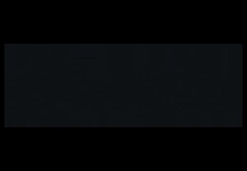 Hagamos Alharaca
