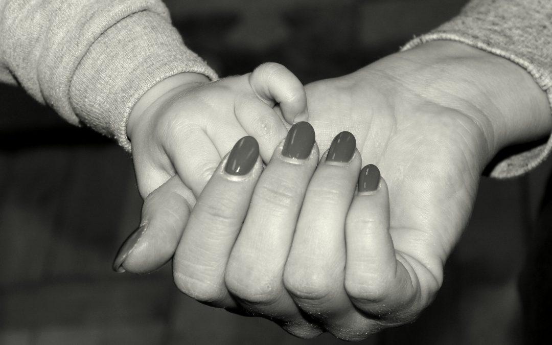 La (im)posibilidad de la maternidad