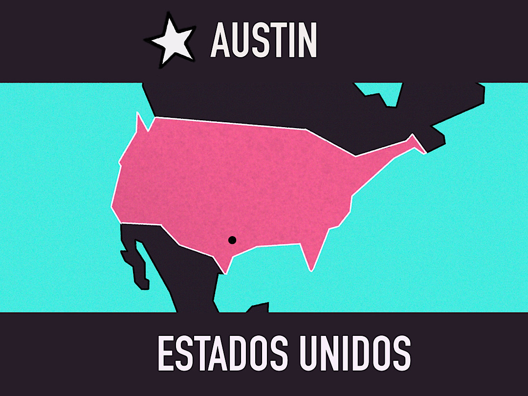 Bitácoras del coronavirus_Austin