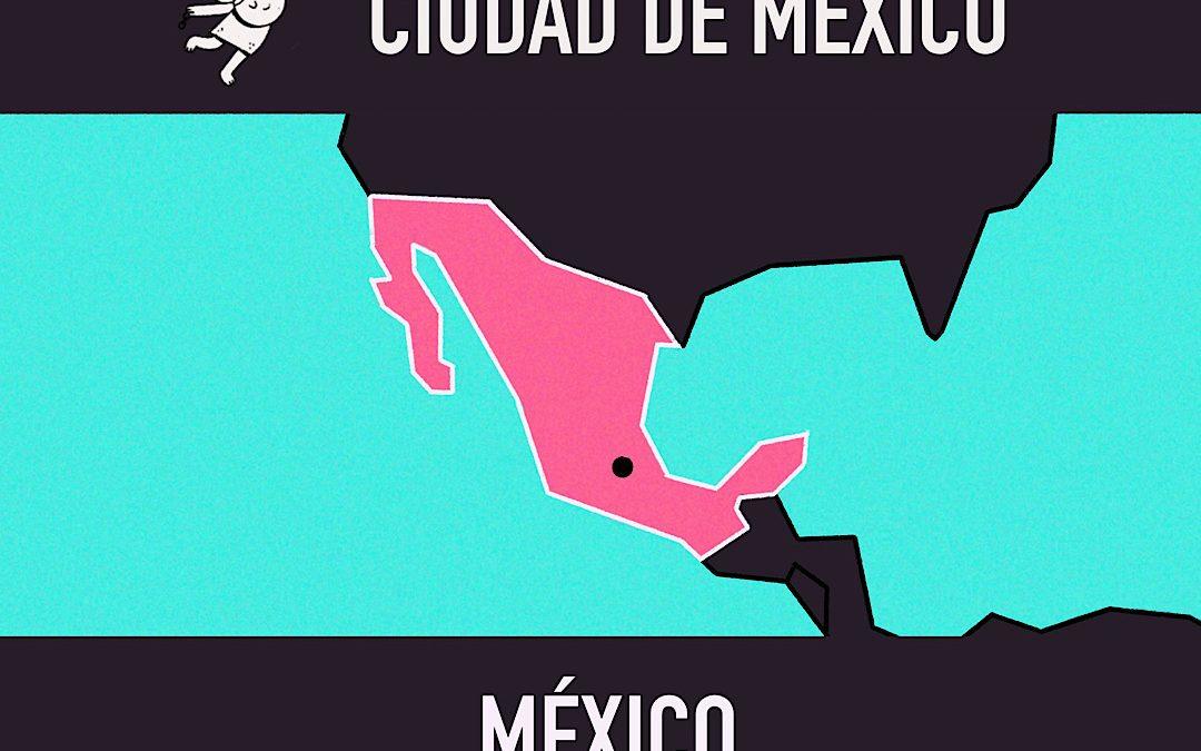 14.03 – El gobierno de la ciudad decidió no suspender el Vive Latino