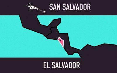 """11.06 – El día que me """"sanitizaron"""" hasta las nalgas"""
