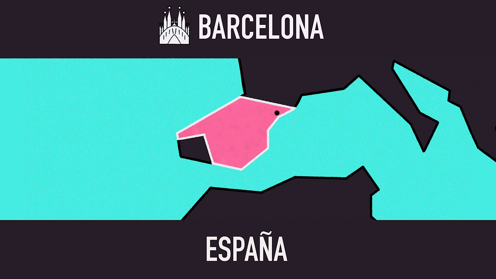 Cartas del coronavirus_Barcelona