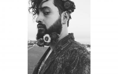 Quaranqueer: archivo fotográfico de personas queer en la cuarentena