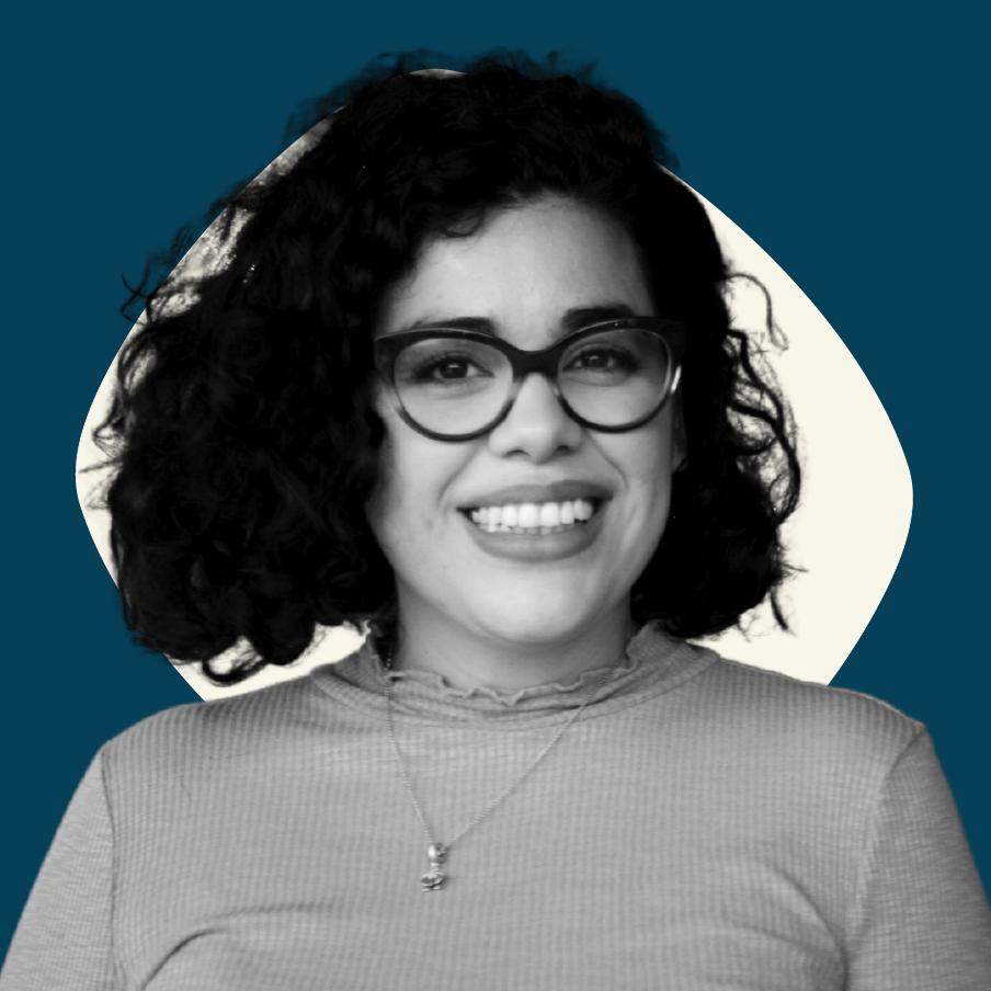 Gabriela Rivera