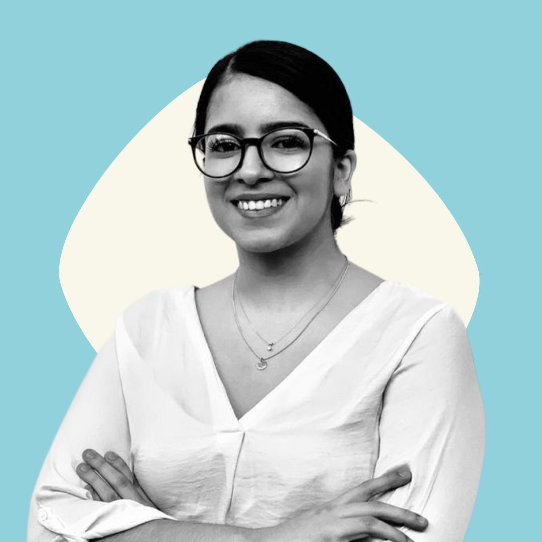 Lorena Valle Cuéllar