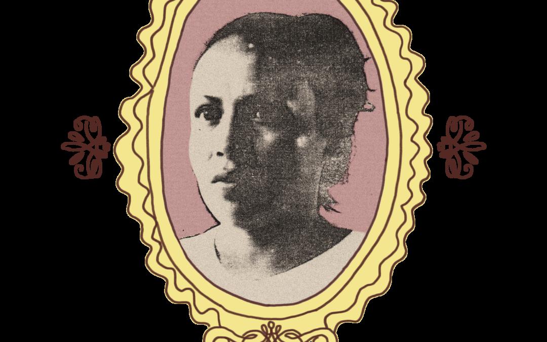 Alba Lorena