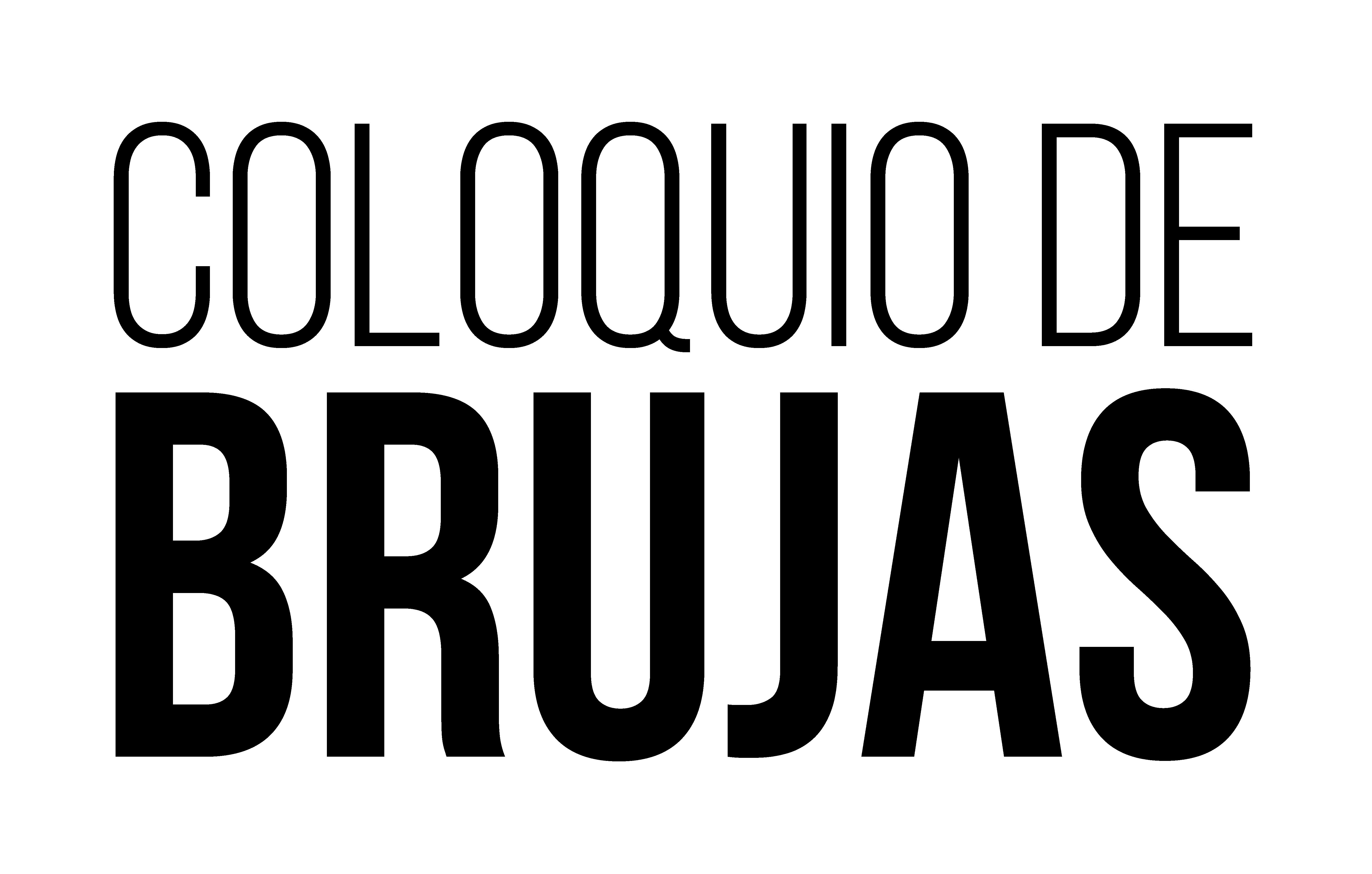Coloquio de Brujas