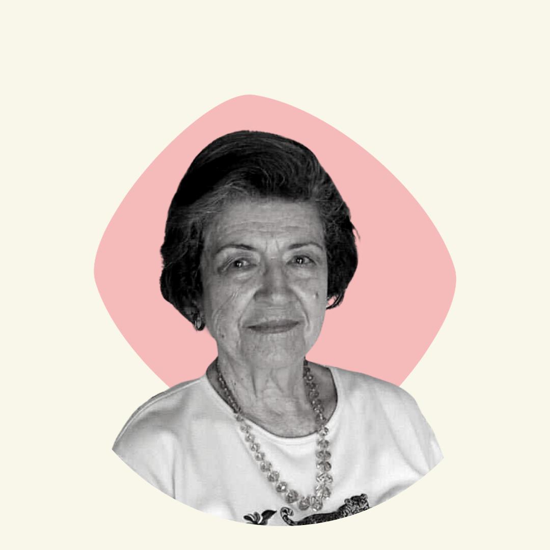 Ana del Carmen Álvarez
