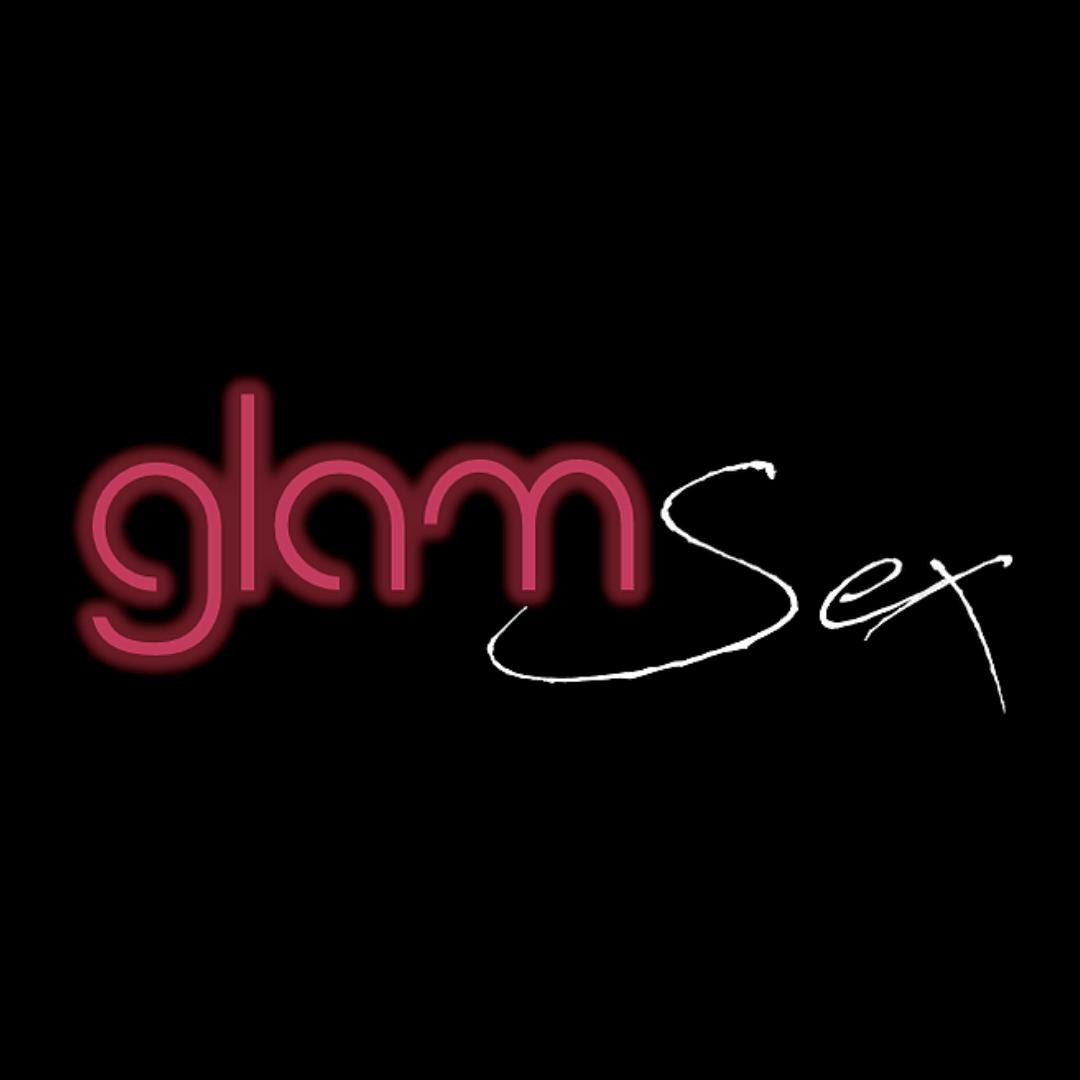 GLAMSex