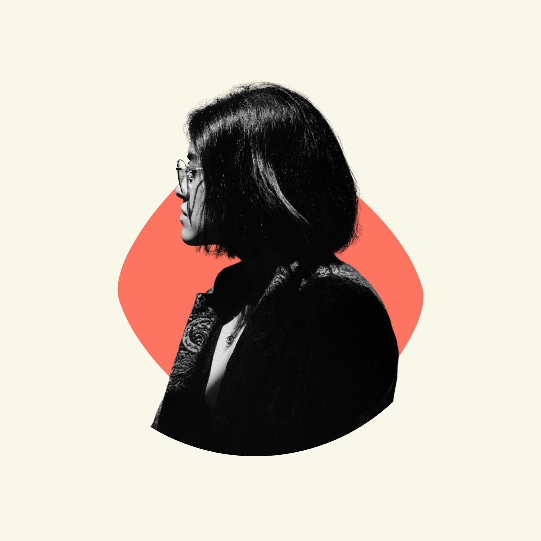 Mónica Torrento